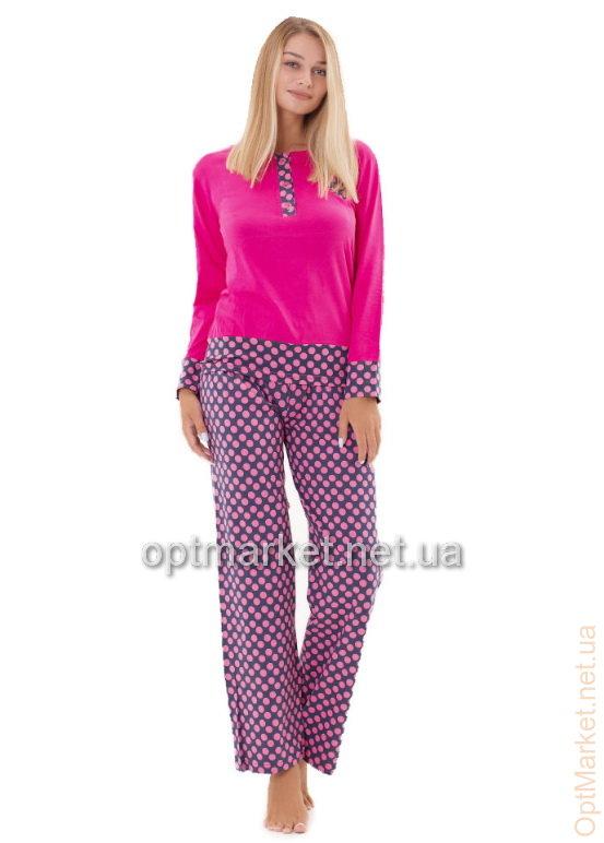 3d3962c73447 Купить пижама женская